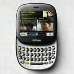 WindowsPhone関係のニュース