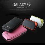 GalaxySのケース類 #galaxysjp