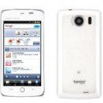 ヤフーが自社ブランドAndroid端末「Yahoo! Phone」を開発