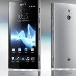 ソニー、Android端末「Xperia P」と「Xperia U」を披露 – CNET Japan