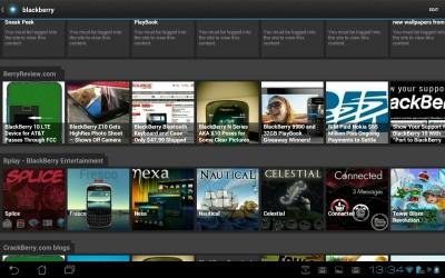 Screenshot_2012-12-31-13-34-44