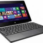 個人的にはギミックが全然足りない:ASUS VivoTab Smartは国内1月19日発売、580gの10型 Windows 8 タブレット
