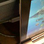 TF300でHDMI出力を利用してみた