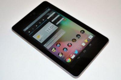 Unroot-Nexus-7-500x333