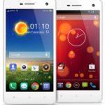 [News]Android標準ROMも利用可能なOPPO R819をグローバル向けに発表!!