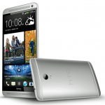 [News]HTC One Max render leaks, still looks like a big HTC One