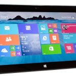 [News]Windows 8.1は10月18日提供開始に決定。Windowストアで無料アップデート