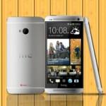 [News]HTC OneのAndroid 4.3ファームウェアが提供されているようですね