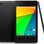 [News]新型「Nexus 7」国内発売は8月下旬でLTEモデルも国内発売か─ノジマ
