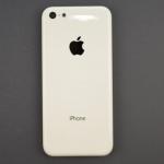 [News]iPhone 5Cの画像が流出─価格は5万円に?