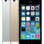[News][Apple]iPhone5S関連のニュースをまとめてみた