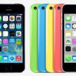 """[News][Apple]「iOS 7」にまだ慣れない人のための""""基本ワザ10選"""" (ITmedia PC USER) – Yahoo!ニュース"""