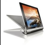 [News]Lenovo IdeaPad B6000-F/B8000-Fの画像がリーク
