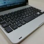 NEXUS7(2013)で今のキーボードともう一つ迷っているキーボードがあります