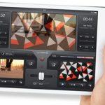 [News][Apple]Apple、新型「iPad mini」発表─Retina採用で高精細化、11月後半発売予定