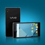Vaio PhoneとOEMとODMについて