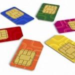 [News]資料が出てきたのはありがたい: 格安SIM業者の中の人だけど質問ある?
