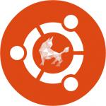 [News]そんな簡単な話ではない:Canonical曰く、多くのAndroid端末メーカーがUbuntuを今後採用する | スラド Linux
