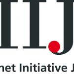 [News]IIJ、ドコモと「HLR/HSS」の連携でどんなサービスが出来るようになるのか