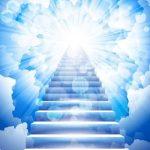 [News]「天国への階段」イントロは平凡? 盗作問題でジミー・ペイジ勝訴 ジェフ・ベックは「ラッキー」とコメント